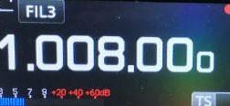 radio transparant 1008 khz
